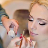 advanced-makeup v2