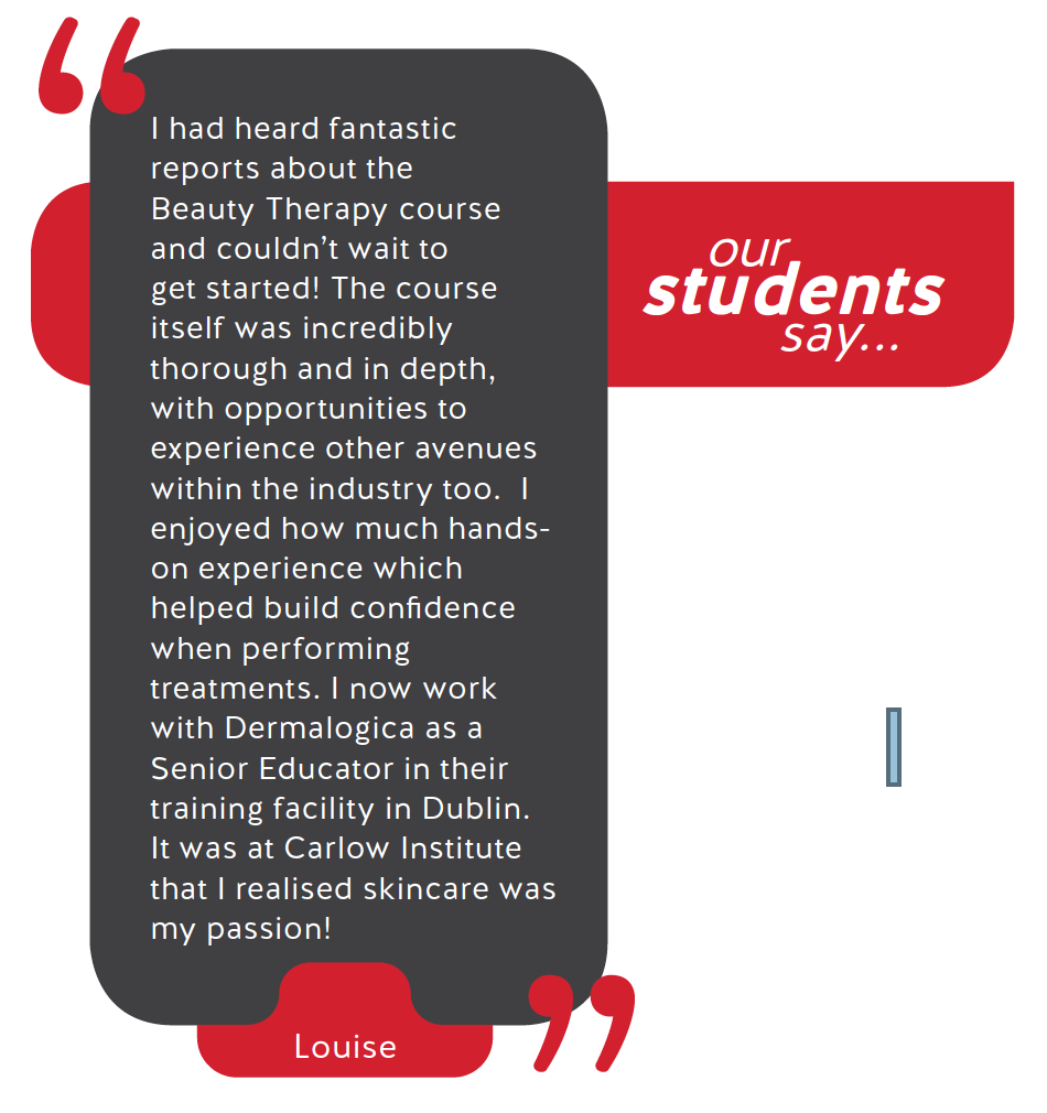 beauty-therapy-testimonial v2
