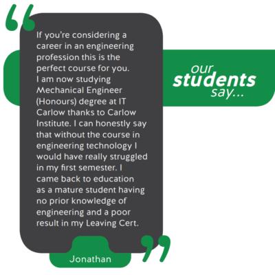engineering-technology-testimonial v2