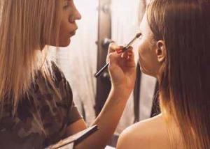 makeup-artistry v2