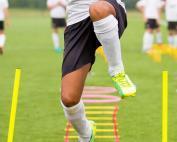 sport-fitness-soccer v2