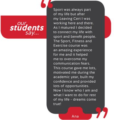 sports-fitness-testimonial v2