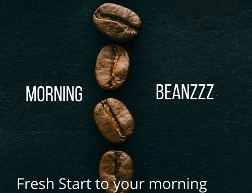 Morning Beanzzz Podcast – S01E02