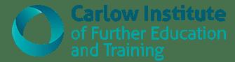 Carlow Institute Logo