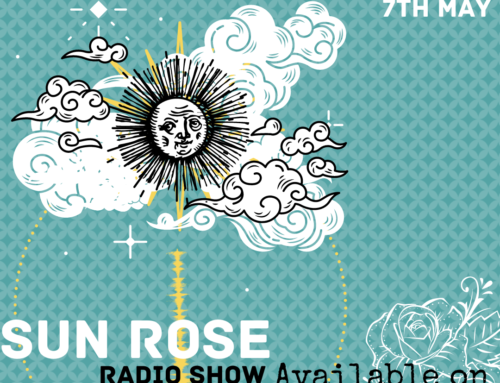Sun Rose – Radio Show